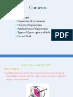 GYROSCOPE-2-20