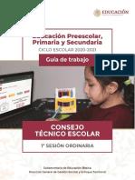 202009-RSC-iVPTqpzEn3-202_GuaCTE_EB_PrimerasesinOrdinaria