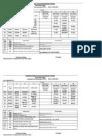 BBA(FIA) classwise w.e.f. 21 Sep 2020.pdf