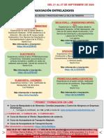 boletin-tf-gc-21-al-27-de-septiembre-de-2020