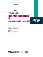Economia sociale.pdf