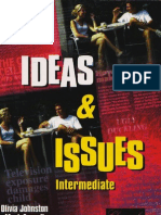 Ideas & Issues intermediate