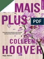 Jamais_plus_-_Colleen_Hoover.pdf