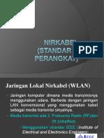 3_JARINGAN_NIRKABEL_ppt