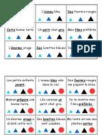 cartes-a-pince-grammaire-montessori-niveau-1-et-2