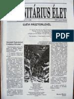1998-januar-februar
