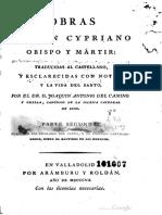 De lapsi.pdf