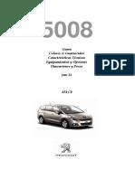 5008-ficha-tecnica