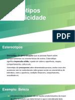Arquetipos - 28.5