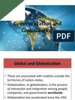 Communication and Globalization.pptx