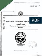 Seals for_UW.pdf