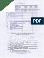 Осмоловский_Лабораторная_1.pdf