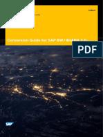 SAP_BW4HANA_20_Conversion_Guide.pdf