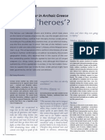 Age_of_heroes_The_rules_of_war_in_Archai.pdf