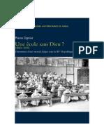 Une histoire de la littérature.pdf