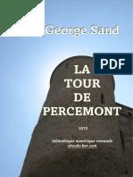 sand_la_tour_de_percemont.pdf