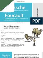 Nietzsche_Focault