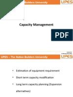 5+01.08.19 Capacity Management (2)