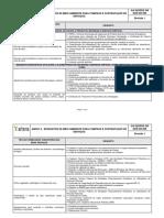 Gerenciamento Ambiental de Fornecedores - Rev. 01 - Anexo 2