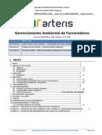4_3_COMPRA_SGA_Gestao_Ambiental_Fornecedores NR