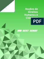 Apostila_noçoes_direitos_humanos_e_Cidadania