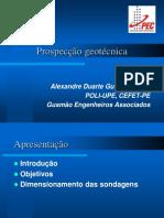 Prospecção Geotécnica - 06-03-2016.pdf