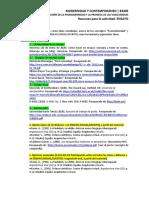 MODERNIDAD Y CONTEMPORÁNEO_Sección2_3Recursos para la actividad_2020-2 DEF2.pdf