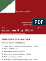 Natalia - Emprendimiento en Psicología(1)
