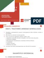 5. Presentación Sara 2020.pptx