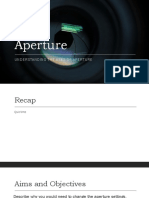 introduction to aperture-2