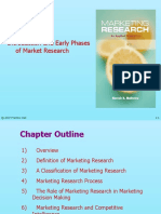 chapter-1-marketing-research-malhotra.ppt