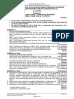 Tit_141_Terapie_educat_I_2020_bar_03_LRO.pdf