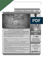 Caderno de questões primeiro dia.pdf