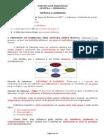 01 - RESUMO COM EXERCÍCIOS - LIDERANÇA MILITAR.pdf