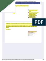 Páginas extraídas de Questionário Google - 4 - GESTÃO DE PROCESSOS EM FORMA DE QUESTIONÁRIO 1_2020.pdf