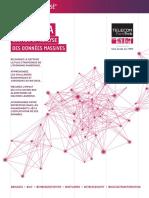 MS-BigData.pdf