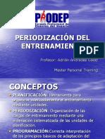PERIODIZACION.pdf