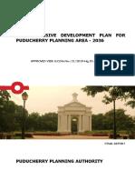 view-report-comprehensive-development-plan-puducherry-2036.pdf