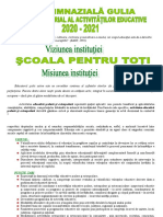 plan_managerial_consilier_educativ_2020_2021