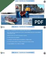 TRA243-1 PPT2 Clasificacion Costos.pdf