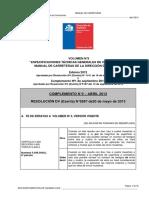 MC13.pdf