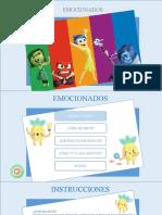 EMOCIONADOS 1.ppt (wecompress.com).ppsx
