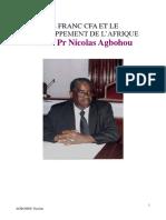 Le_FCFA_un_obstacle_pour_le_developpement1432203491