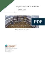 insuflation air fine STEP.pdf