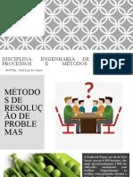 Aula_Métodos de Resolução de Problemas.pptx