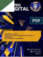 Simulado_1_RISF_Quintanilha_V2.pdf