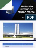 Aquecimento Senado - R.I. Senado - Yuri Moraes.pdf