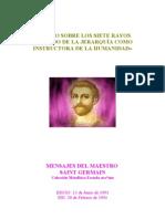 Saint Germain - ESTUDIO SOBRE LOS SIETE RAYOS[1]