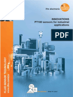 ZA_ifm_pt100_sensors_for_industrial_applications_brochure_11