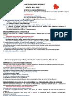 PLANIFICAREA-EVALUARE-INIȚIALĂ-GRUPA-MIJLOCIE.docx